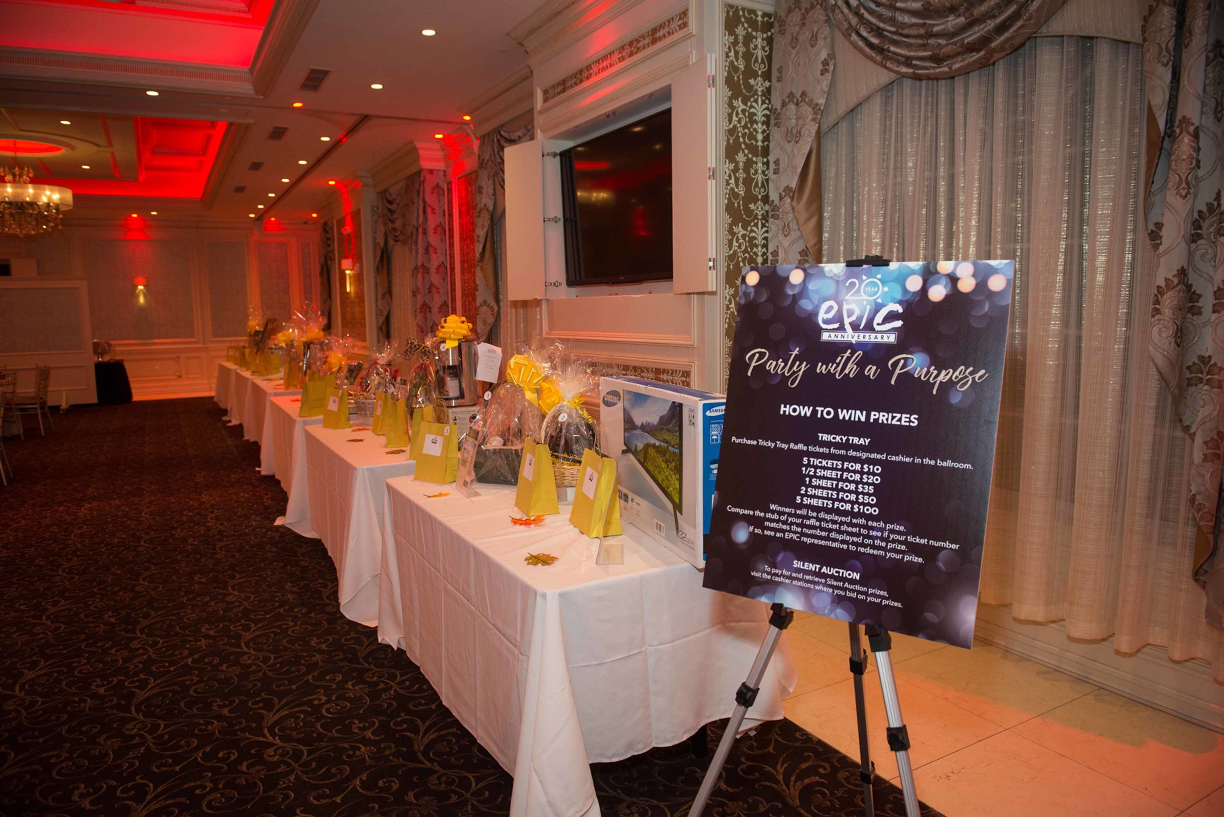 2017-11-10 The EPIC School - Party with a Purpose - Biagios on the Terrace - Paramus NJ-16.jpg