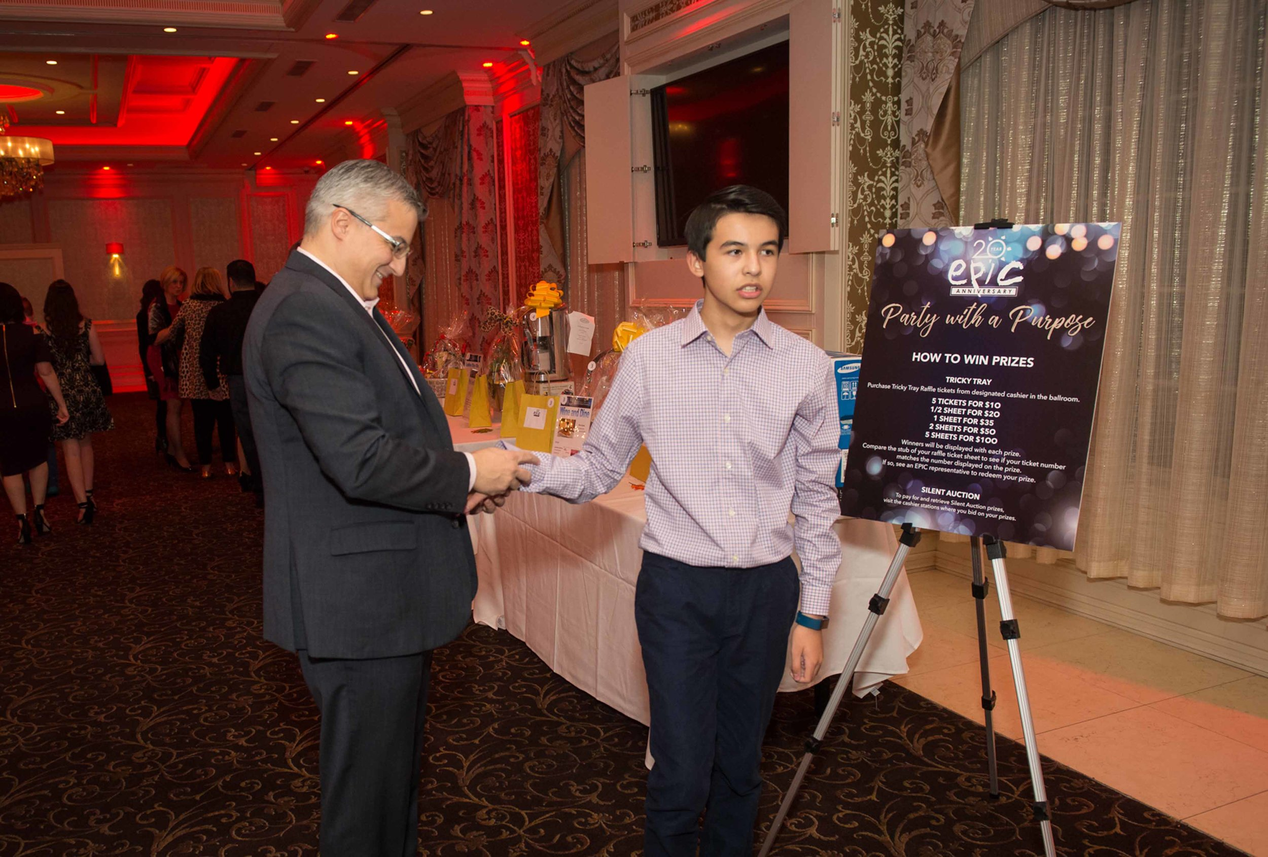 2017-11-10 The EPIC School - Party with a Purpose - Biagios on the Terrace - Paramus NJ-31.jpg