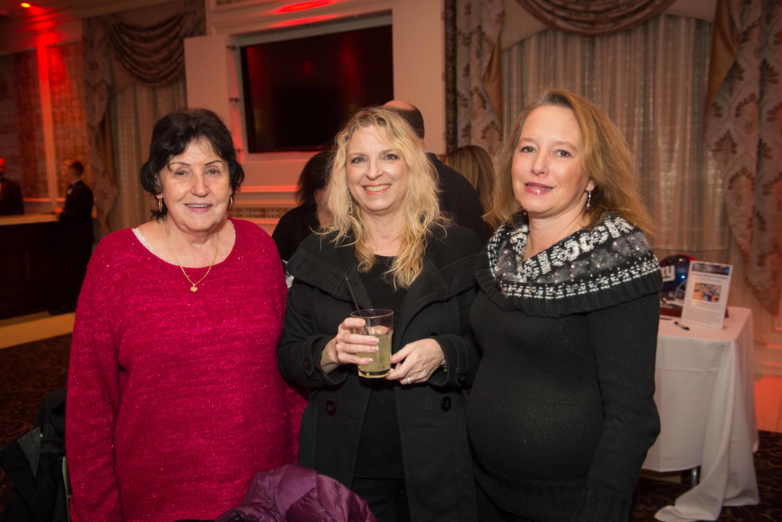 2017-11-10 The EPIC School - Party with a Purpose - Biagios on the Terrace - Paramus NJ-42.jpg