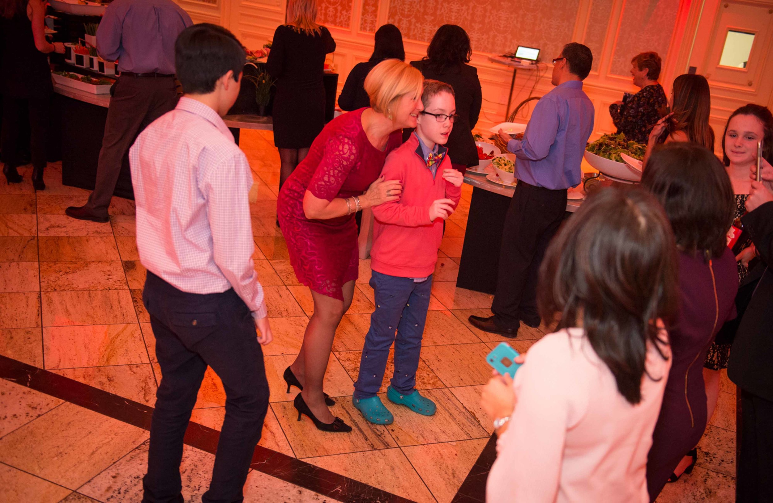 2017-11-10 The EPIC School - Party with a Purpose - Biagios on the Terrace - Paramus NJ-97.jpg