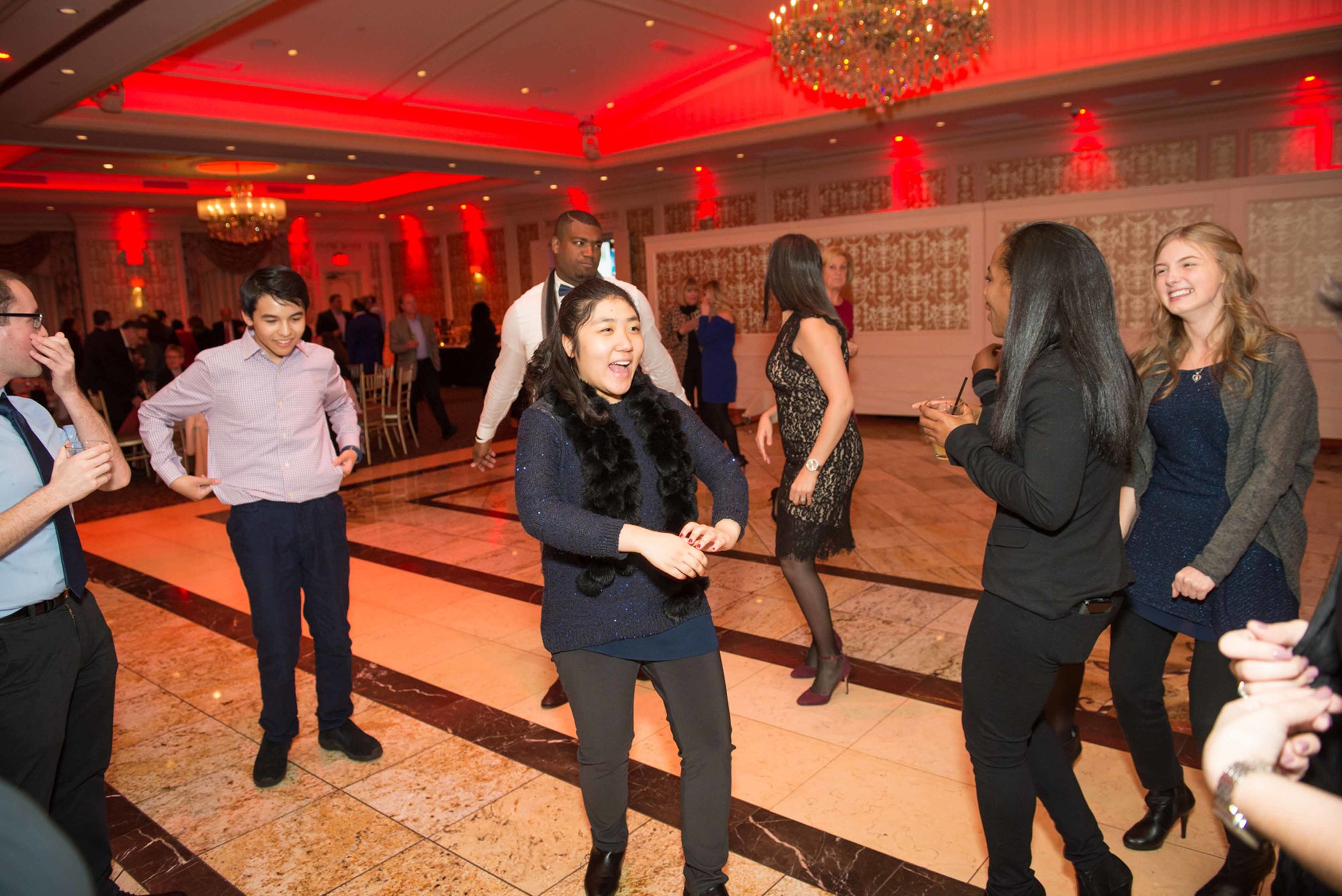 2017-11-10 The EPIC School - Party with a Purpose - Biagios on the Terrace - Paramus NJ-113.jpg