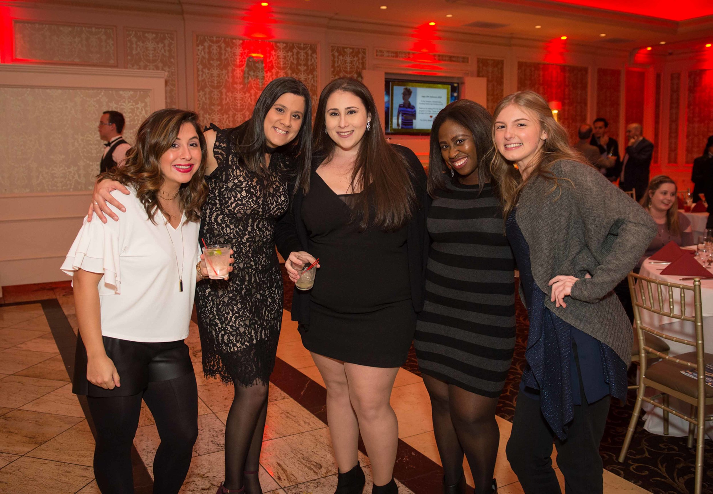 2017-11-10 The EPIC School - Party with a Purpose - Biagios on the Terrace - Paramus NJ-123.jpg