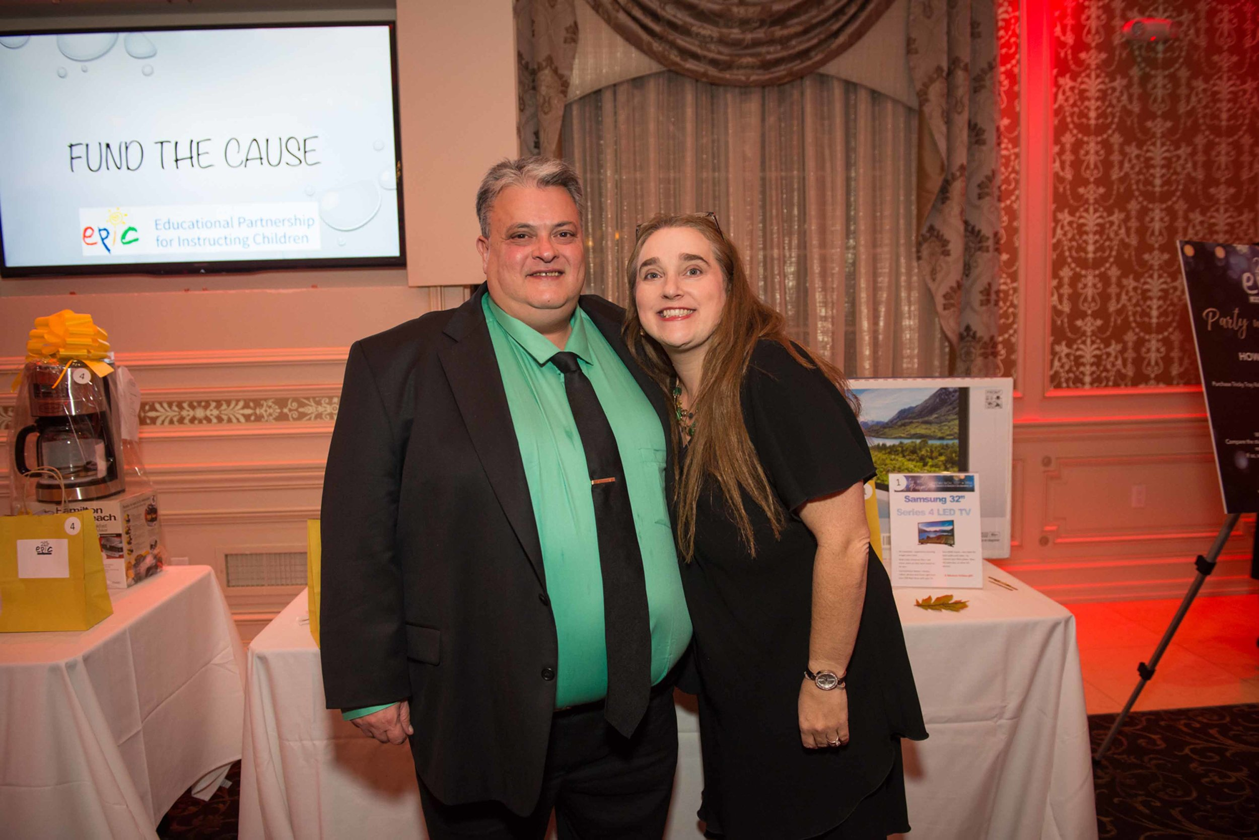 2017-11-10 The EPIC School - Party with a Purpose - Biagios on the Terrace - Paramus NJ-142.jpg