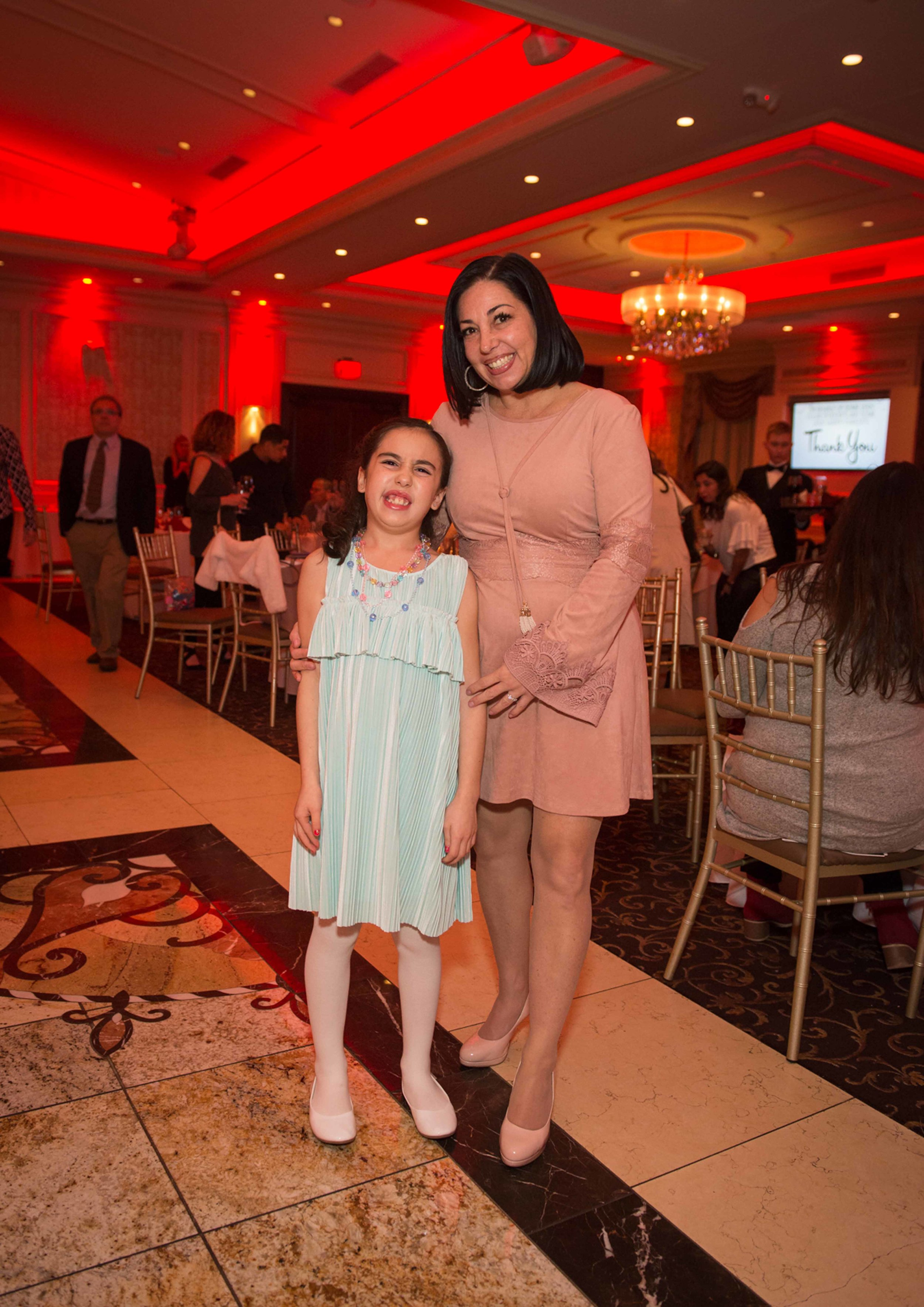 2017-11-10 The EPIC School - Party with a Purpose - Biagios on the Terrace - Paramus NJ-158.jpg