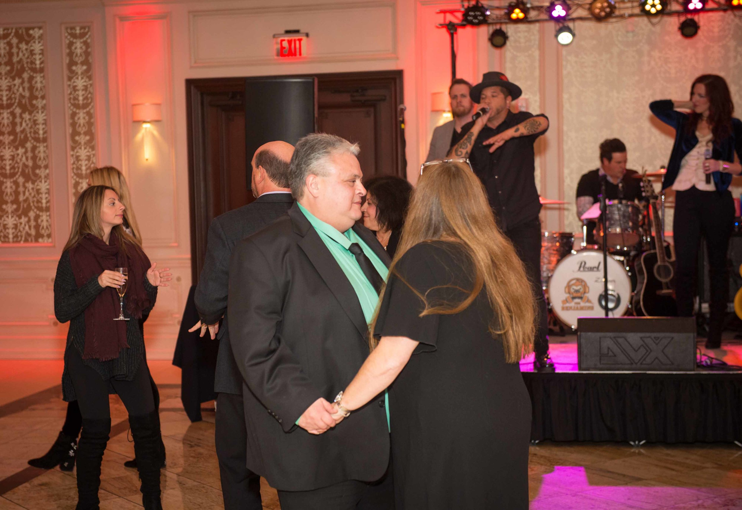 2017-11-10 The EPIC School - Party with a Purpose - Biagios on the Terrace - Paramus NJ-173.jpg