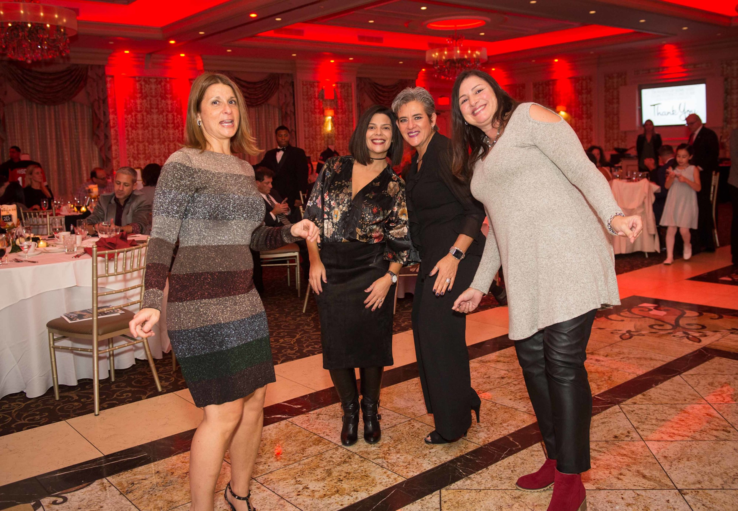 2017-11-10 The EPIC School - Party with a Purpose - Biagios on the Terrace - Paramus NJ-180.jpg