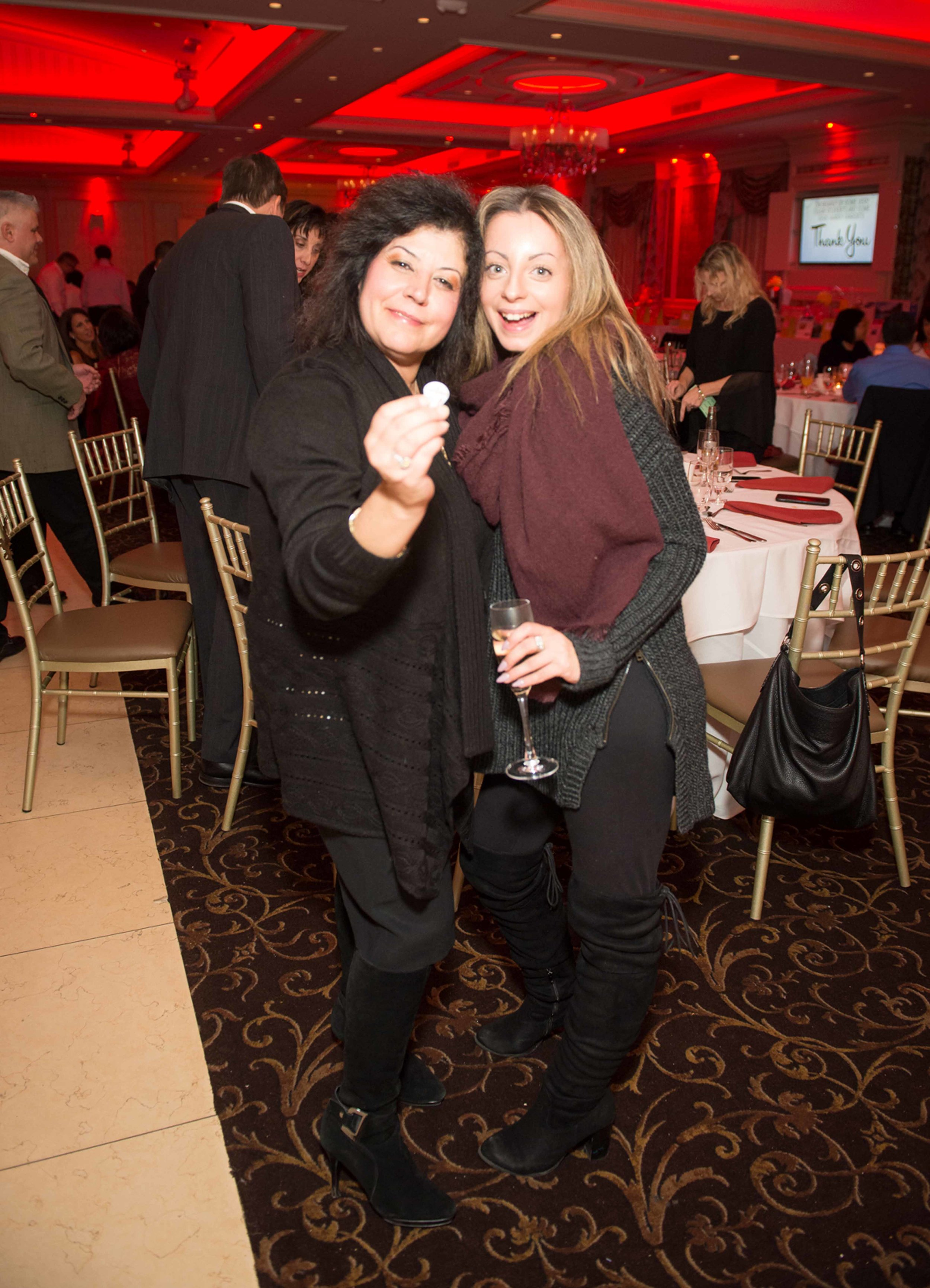 2017-11-10 The EPIC School - Party with a Purpose - Biagios on the Terrace - Paramus NJ-198.jpg