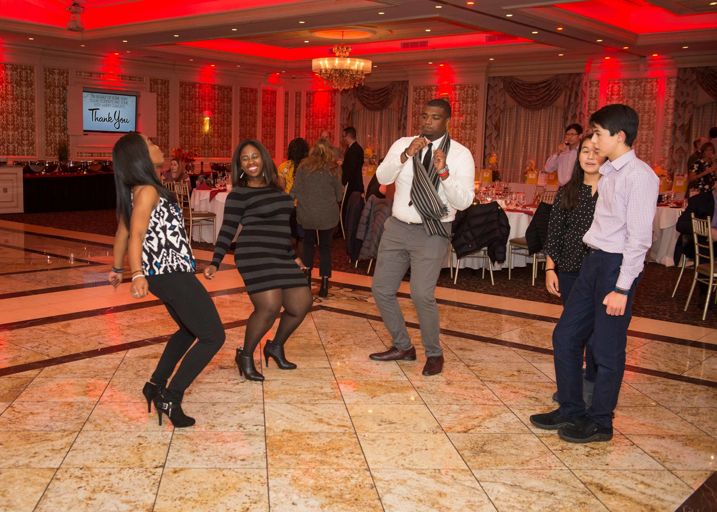 2017-11-10 The EPIC School - Party with a Purpose - Biagios on the Terrace - Paramus NJ-213.jpg