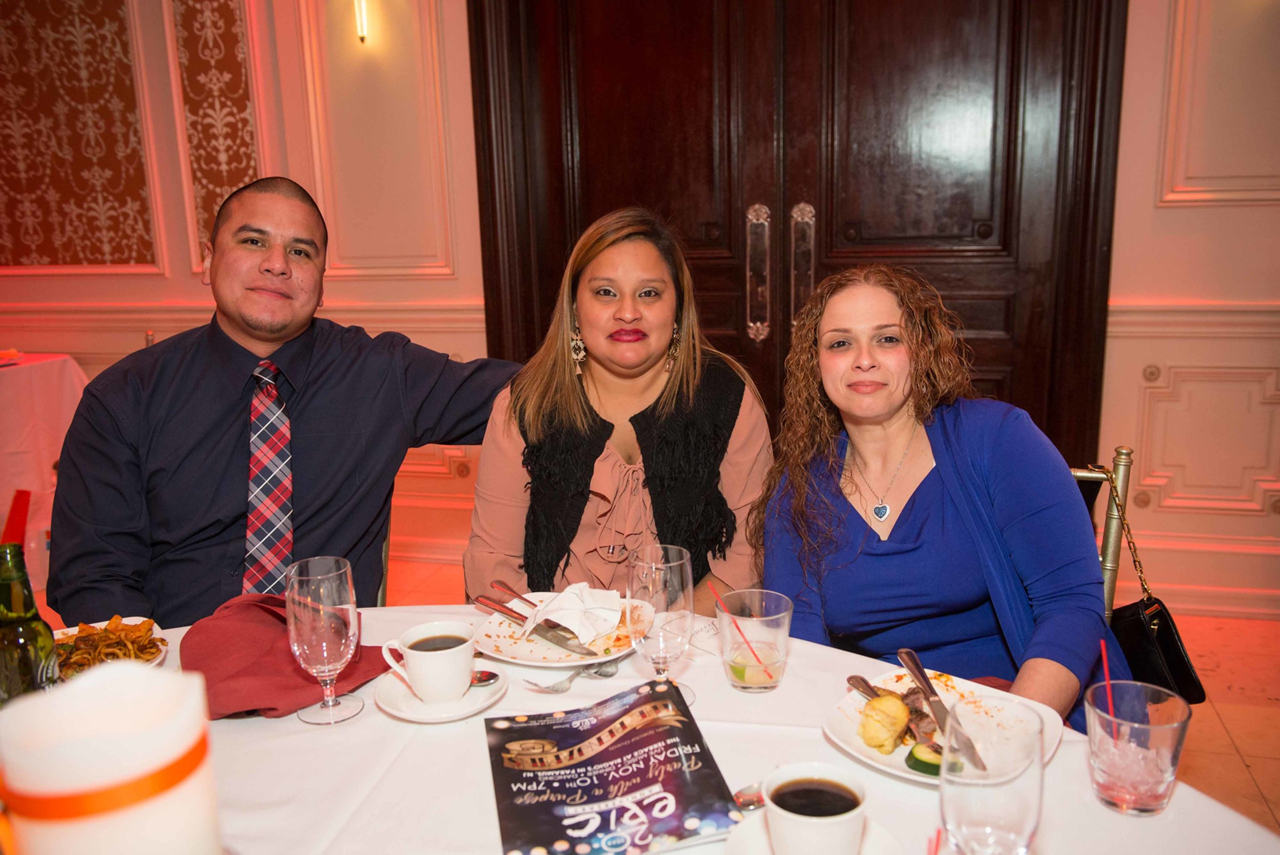 2017-11-10 The EPIC School - Party with a Purpose - Biagios on the Terrace - Paramus NJ-228.jpg