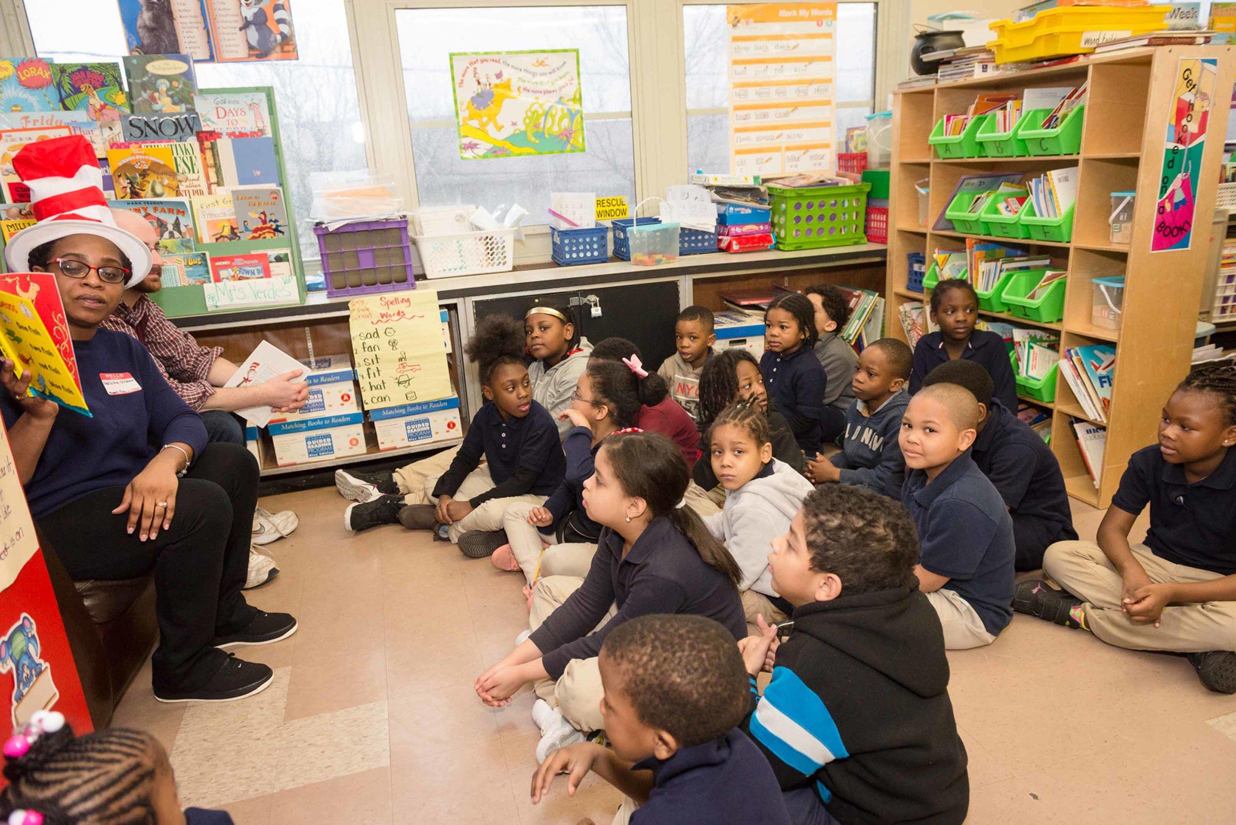 2018-03-02 Read Across America - Camden St School - Newark NJ-45.jpg