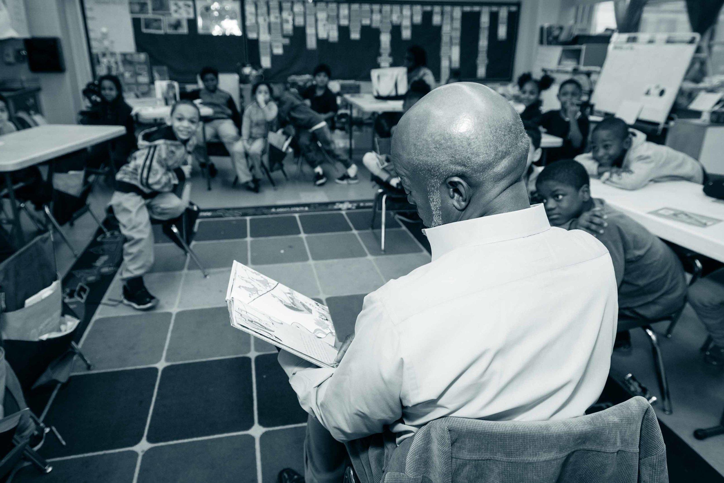 2018-03-02 Read Across America - Camden St School - Newark NJ-59.jpg