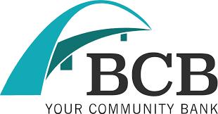 BCB Bank logo.png