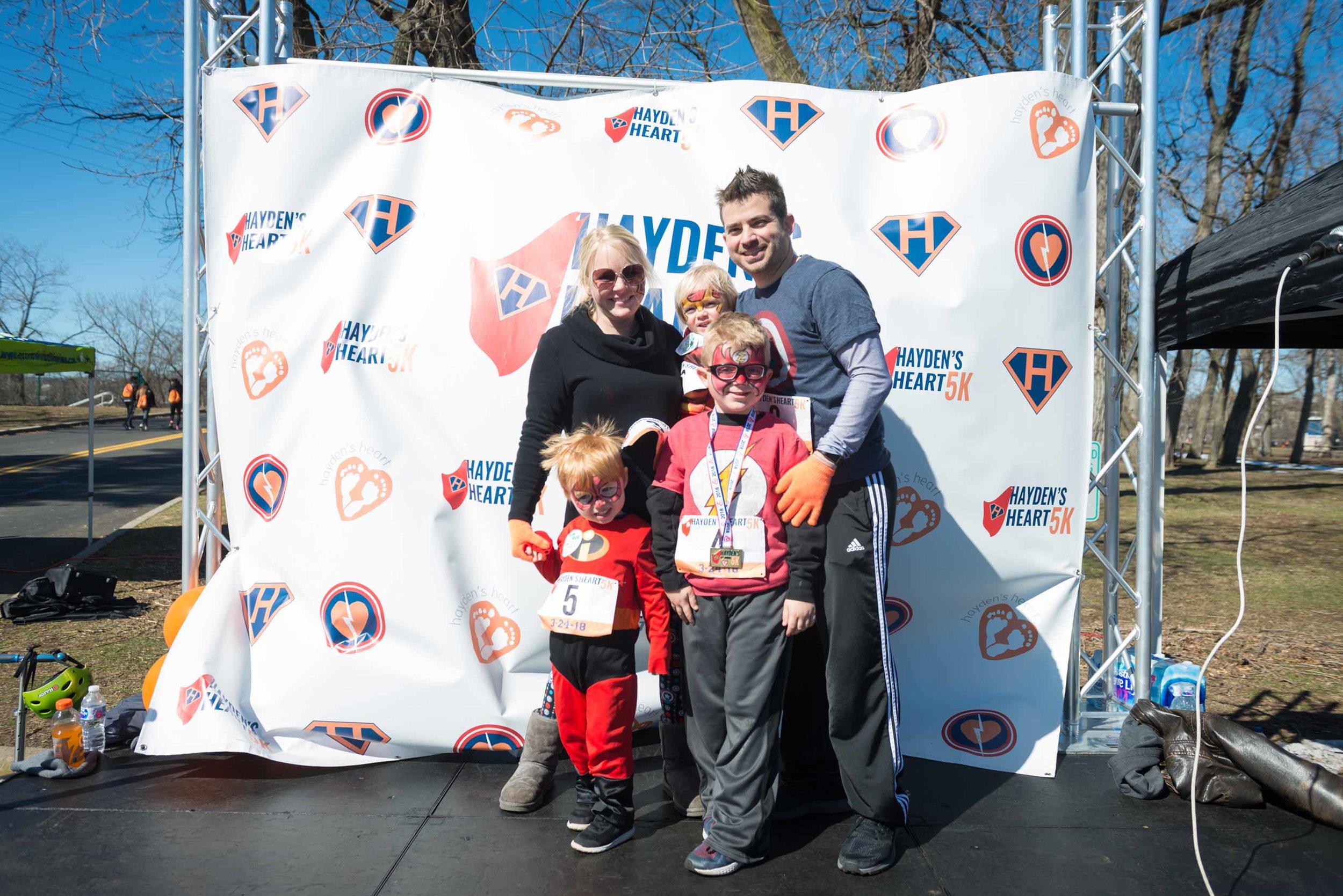 2018-03-24 Haydens Heart 5k - Riverside County Park - Lyndhurst NJ-168.jpg