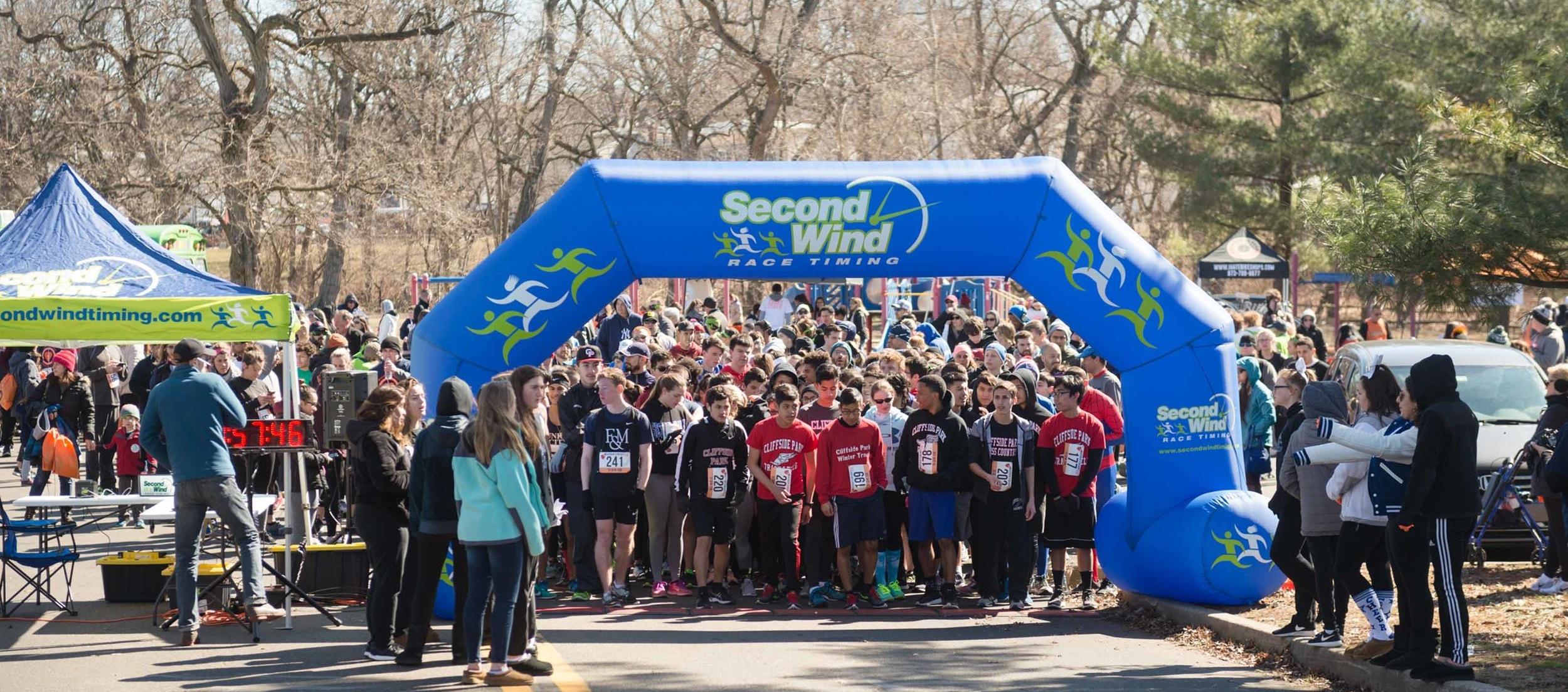 2018-03-24 Haydens Heart 5k - Riverside County Park - Lyndhurst NJ-121.jpg