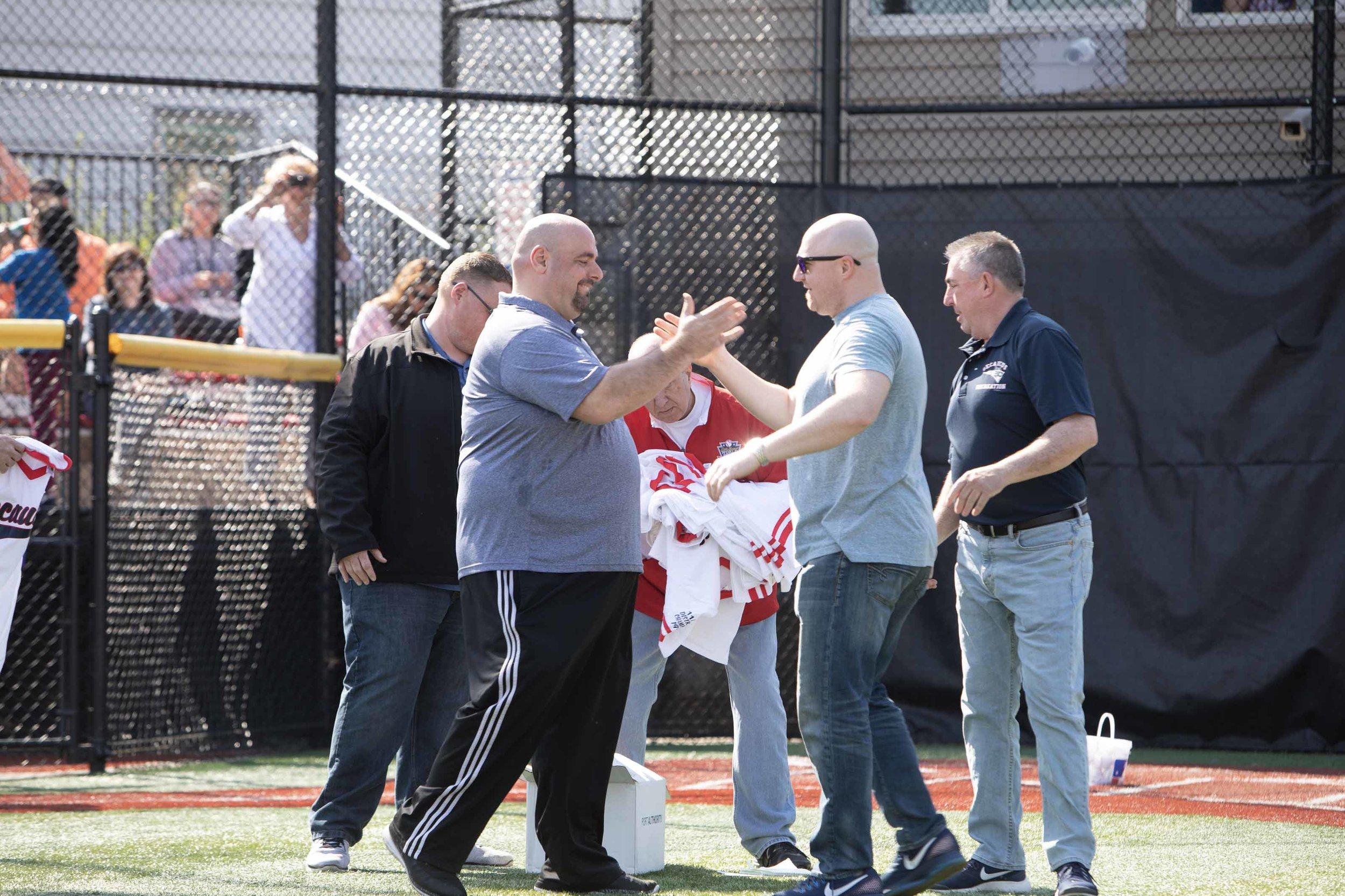 27-Seacacus Little League Kick Off 2018 (116 of 890).jpg