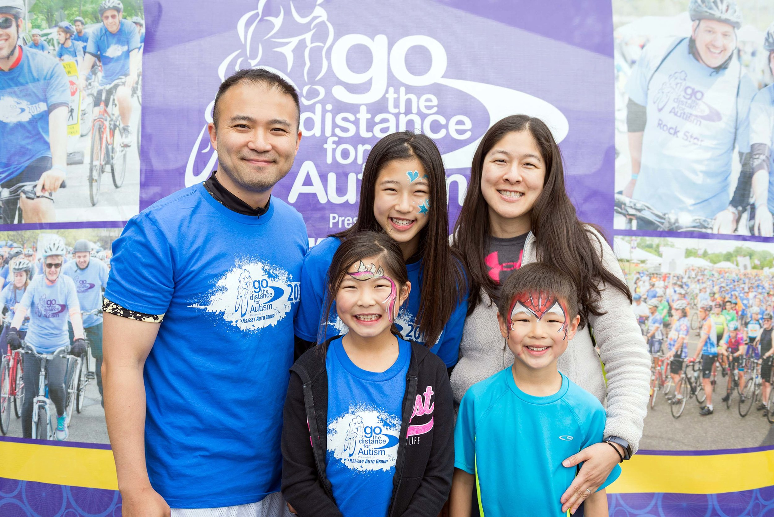 2018-06-03 Go The Distance 4 Autism - Bergen Community College - Paramus NJ-229.jpg