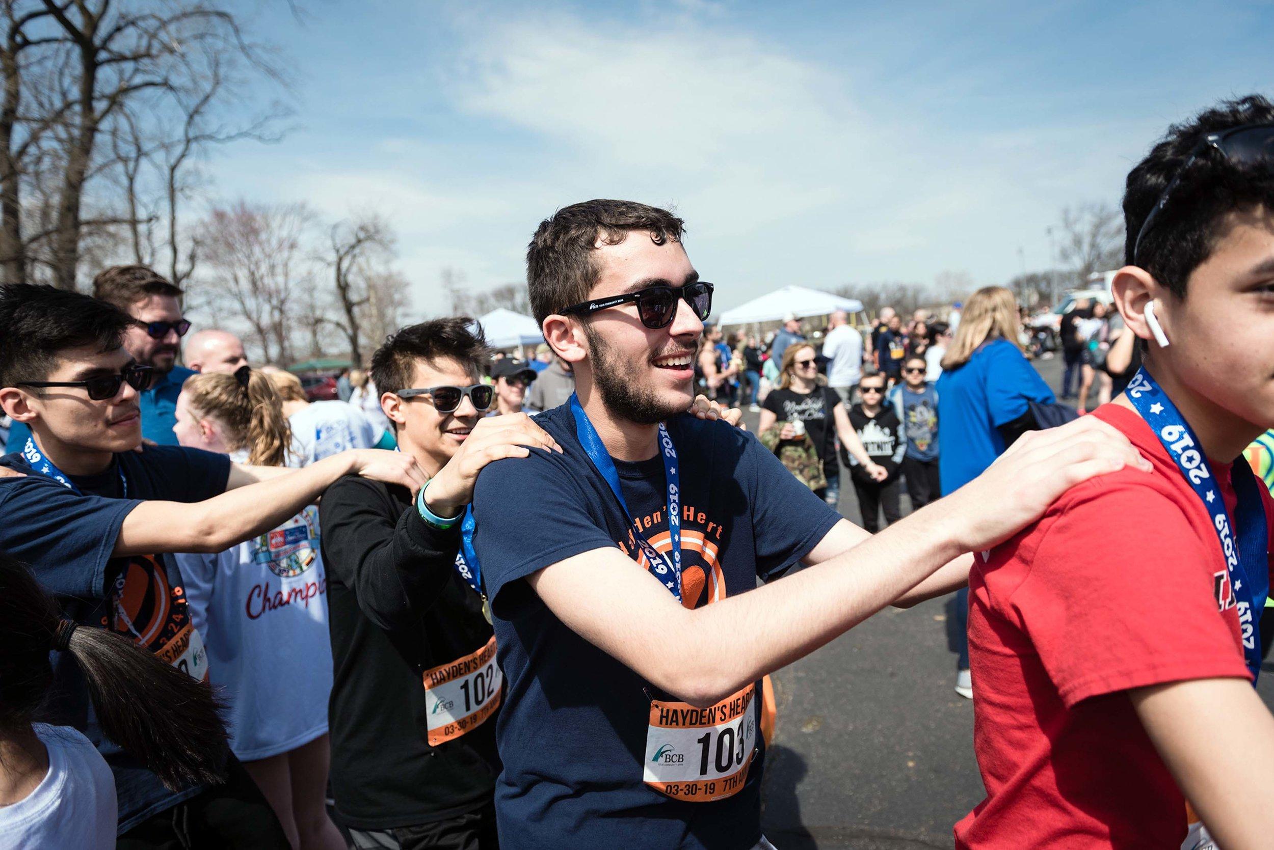 2019-03-30 Haydens Heart 5k - Riverside County Park - North Arlington NJ-422.jpg