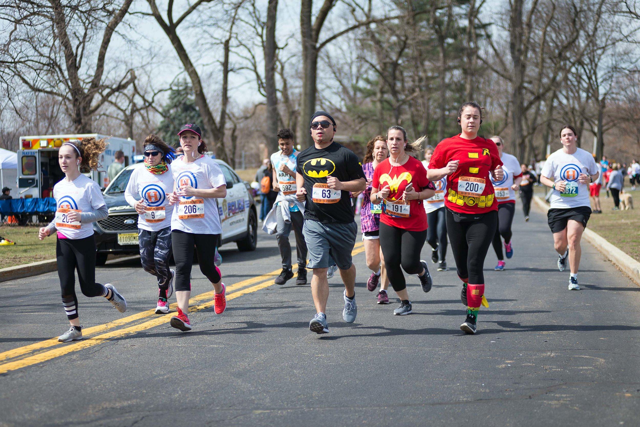 2019-03-30 Haydens Heart 5k - Riverside County Park - North Arlington NJ-183.jpg