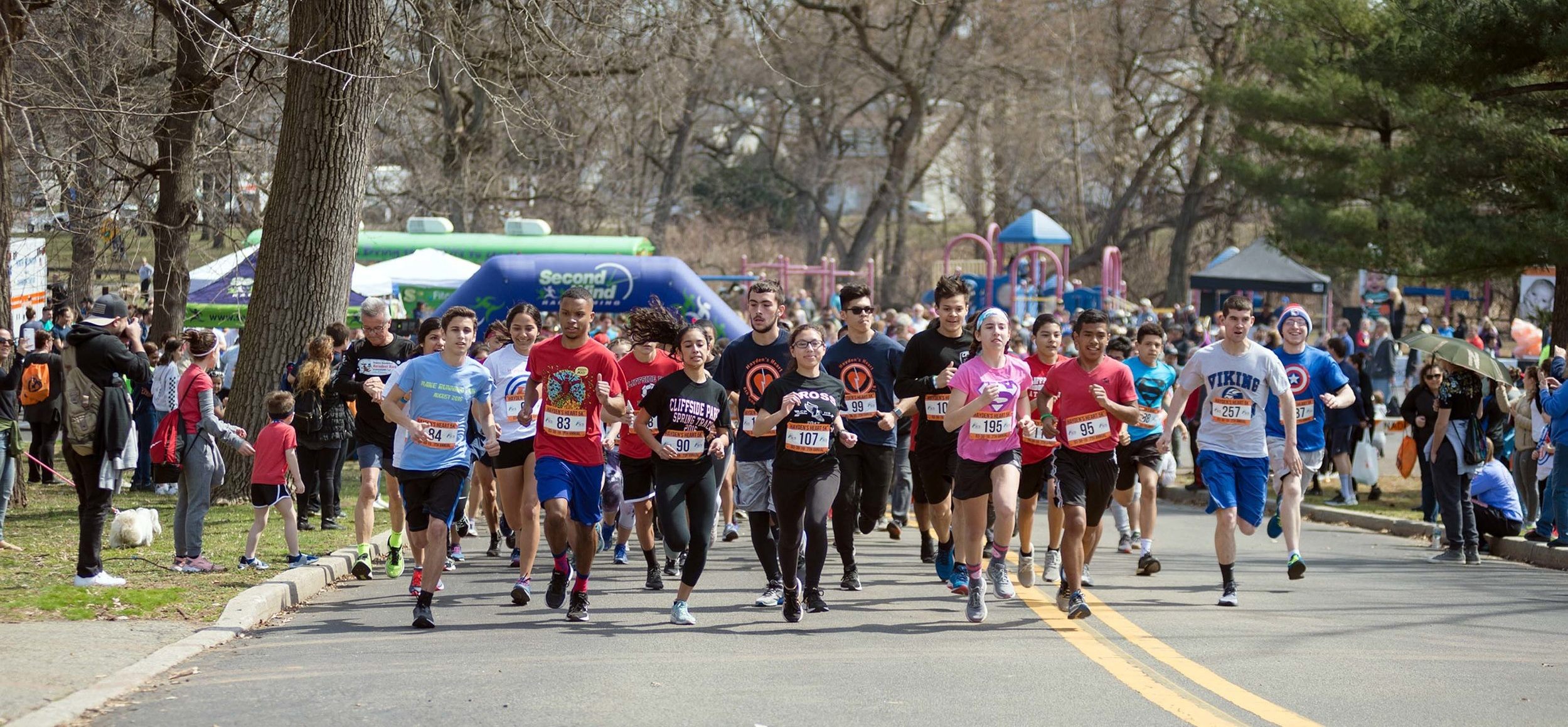 2019-03-30 Haydens Heart 5k - Riverside County Park - North Arlington NJ-101.jpg