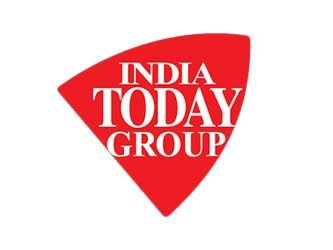 1-IndiaTodayGroup.jpg