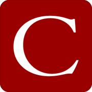 c-red-avatar.jpg