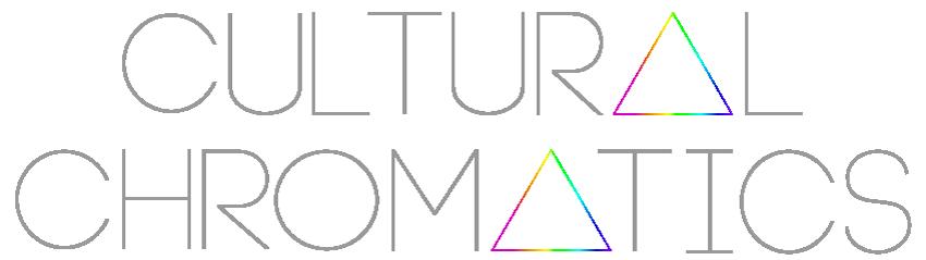 cropped-Cultural-Chromatics-Geo-Logo-1.png