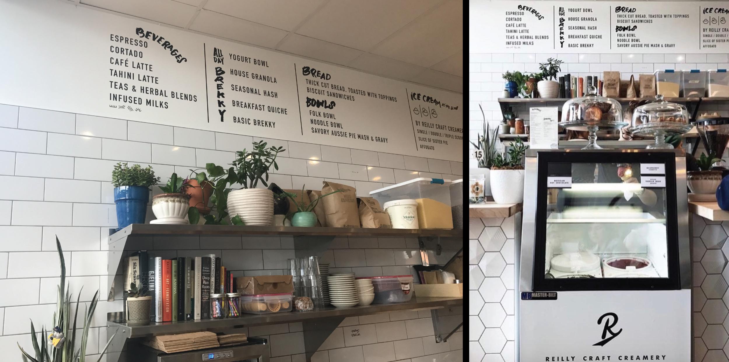 menu wall-12.png