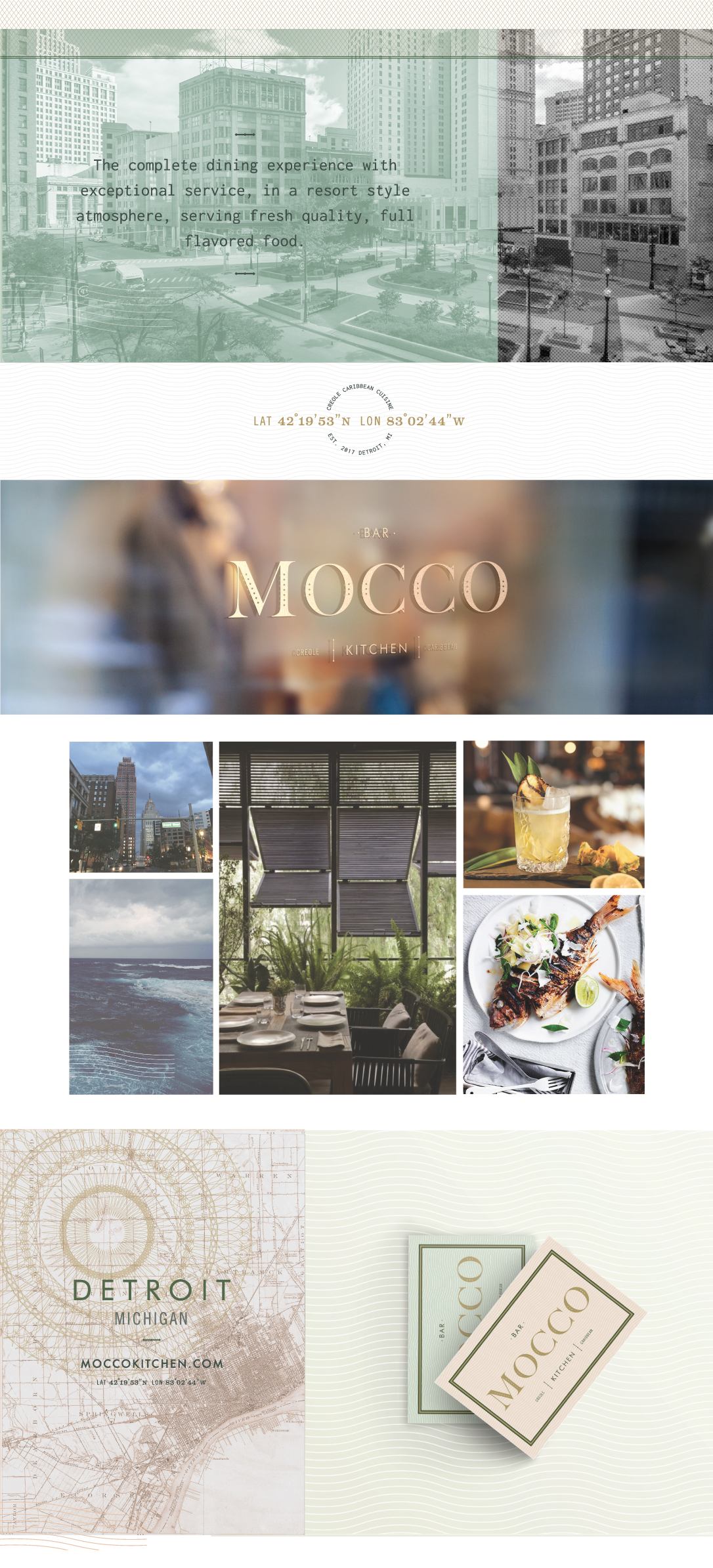 MOCCO-Photos-section2.png