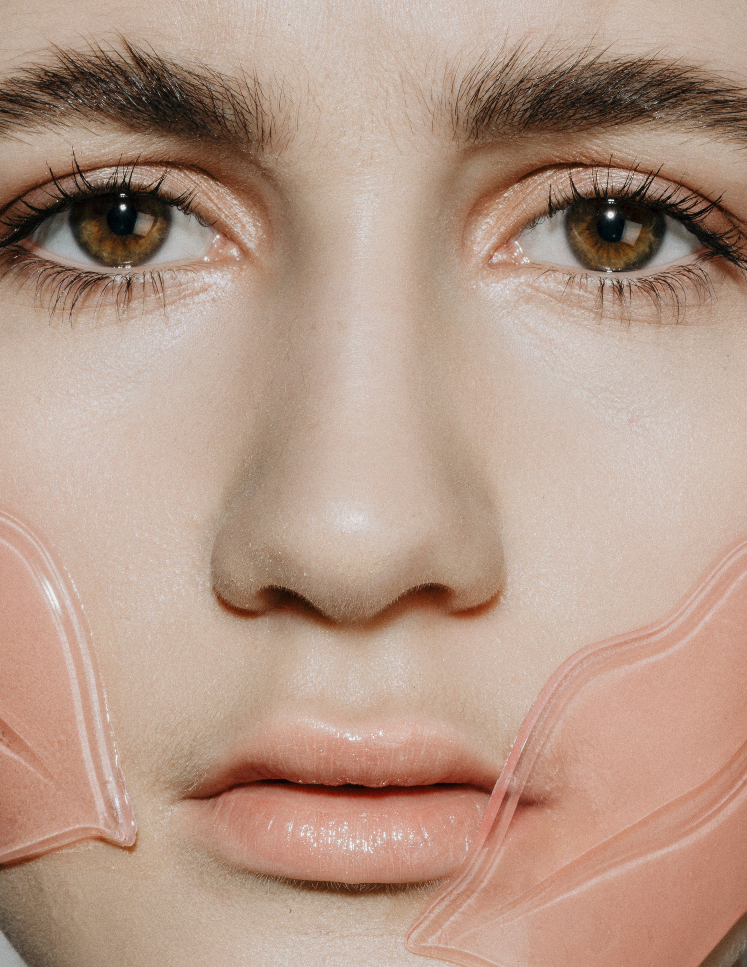 Talia Beauty Shot-2.jpg