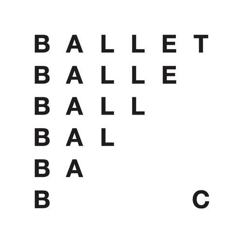 ballet bc logo.jpg