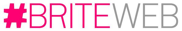 Briteweb_Logo.jpg