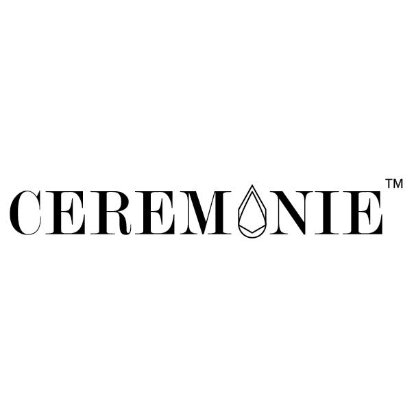 logo_ceremonie_square.jpg