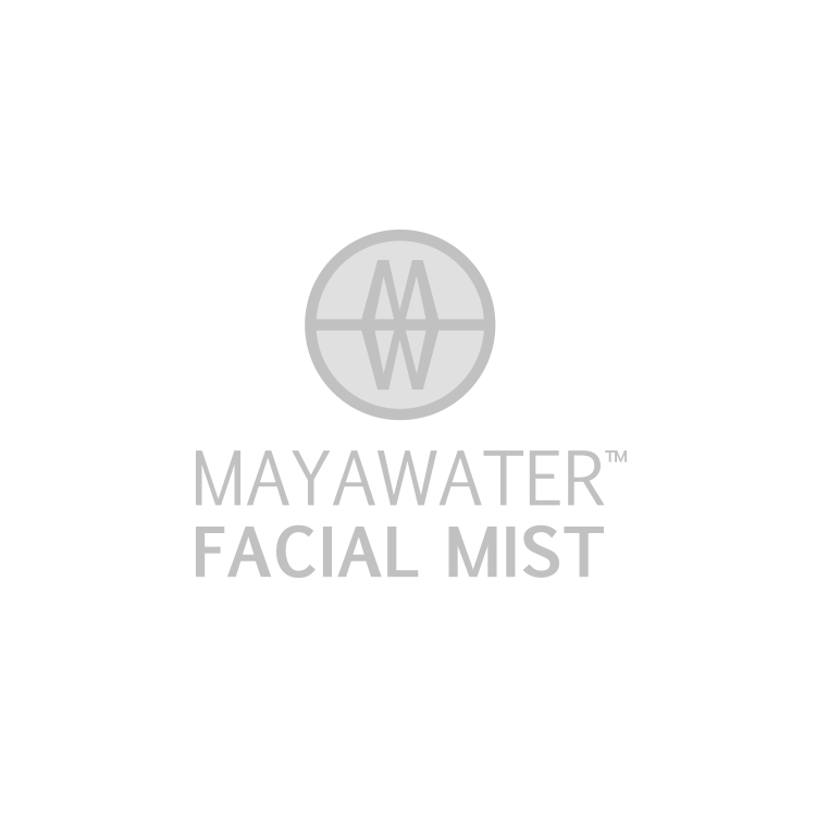 mayawater-partner-logo-750x750.png