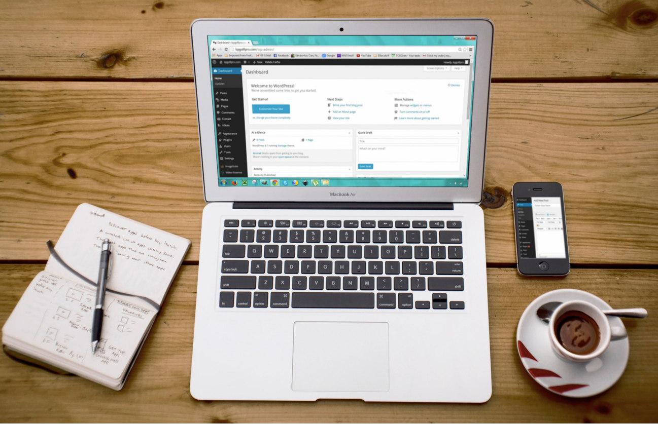 Digital tools for remote teams