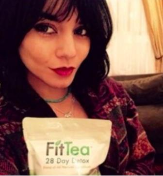 Food brands instagram influencers