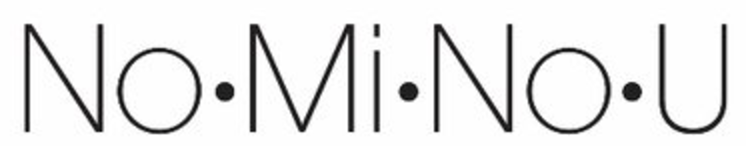 nominou logo