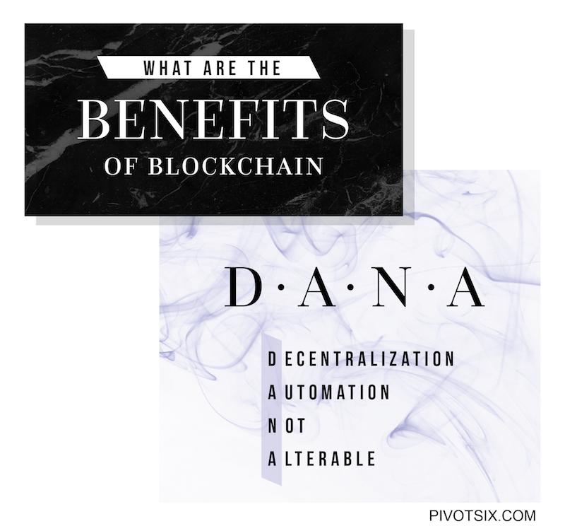 what_is_blockchain.jpg