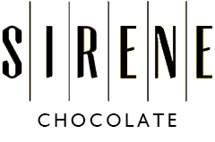 sirene-logo.png
