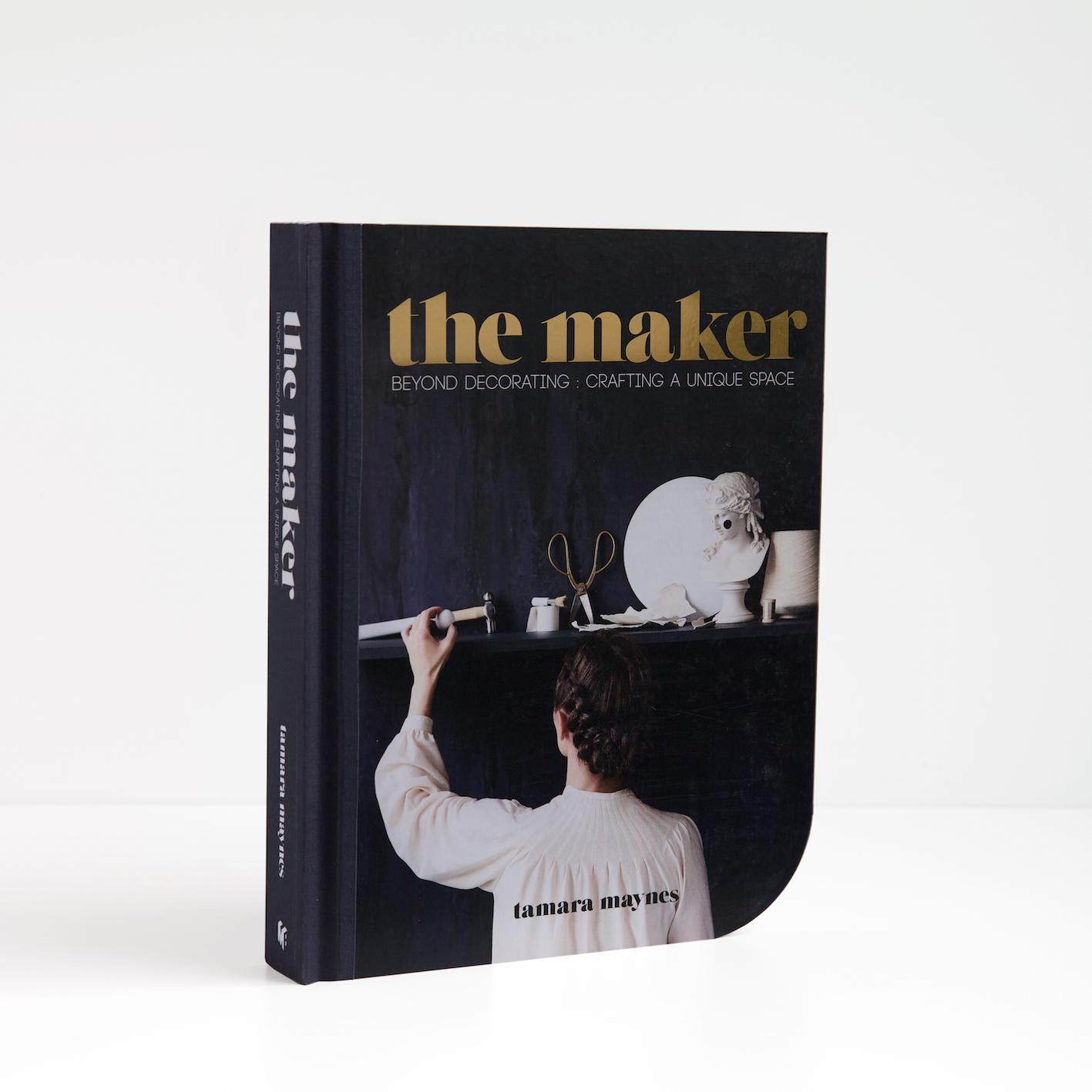 The Maker_Tamara Maynes_cover2 copy.jpg