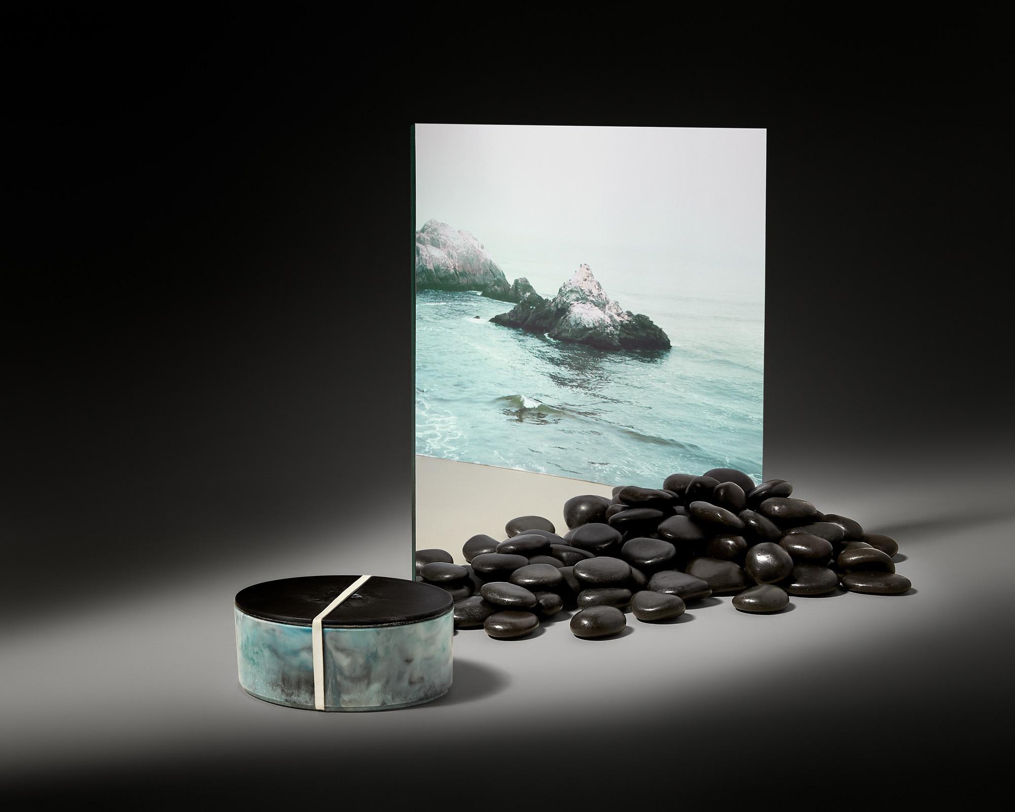 Styling + Art Direction TAMARA MAYNES  Photography ADRIAN GRASSO