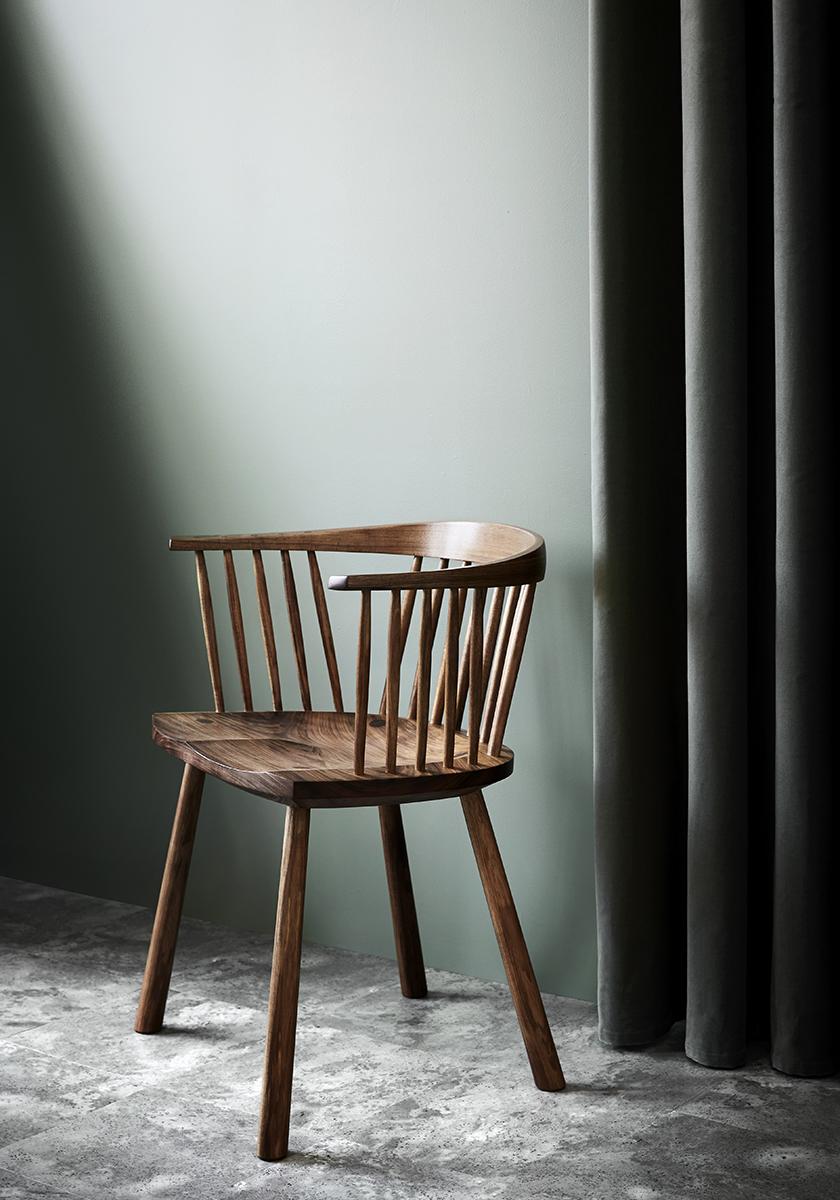 Styling + Art Direction + Set Design TAMARA MAYNES  Photography TESS KELLY