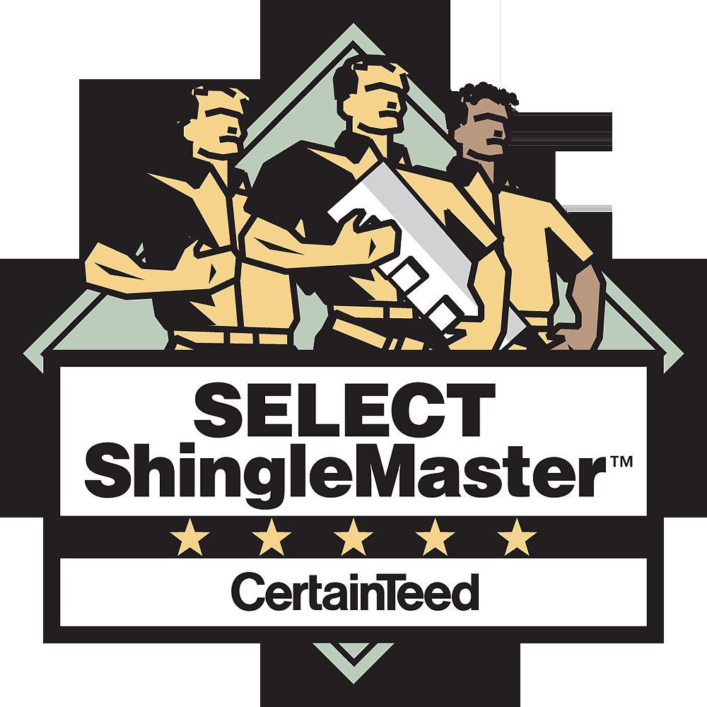 5 Star Certified
