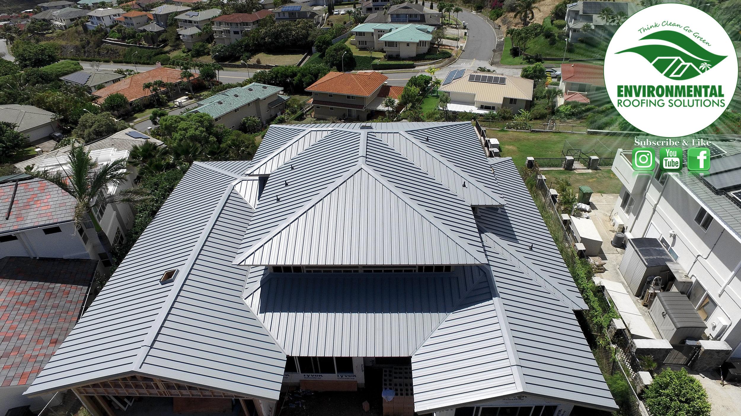metal roof for web 2.jpg