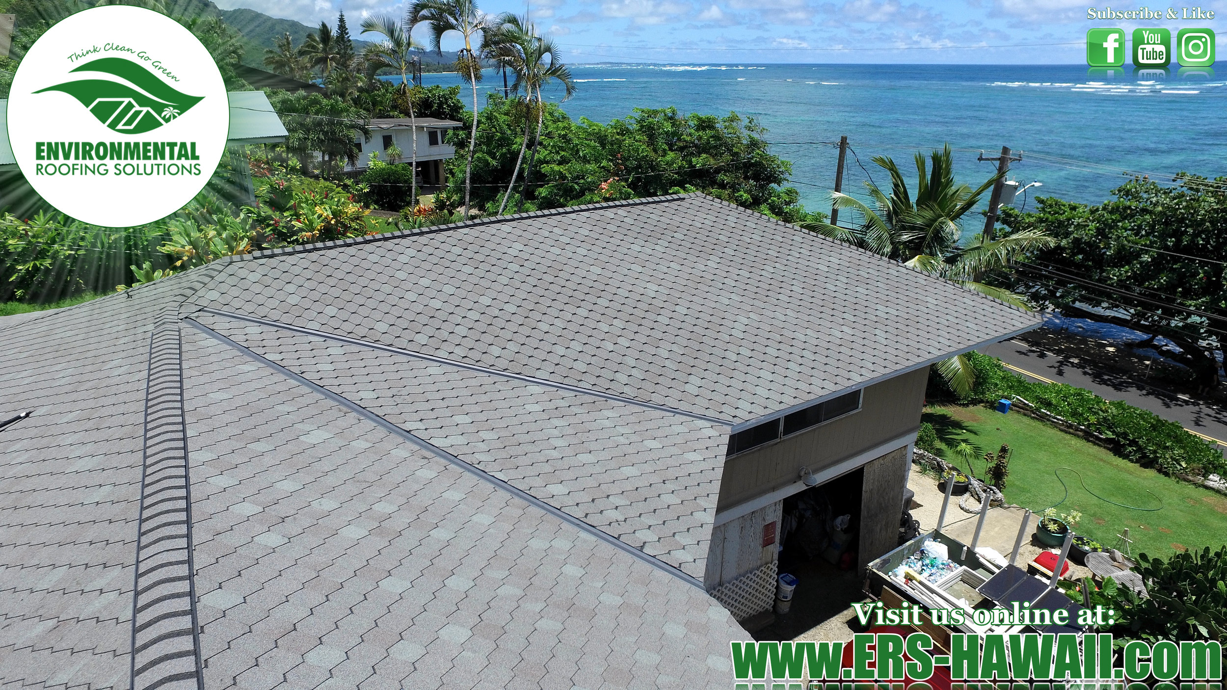 Joel Walker Shingle Cascase roof w:Logos.jpg