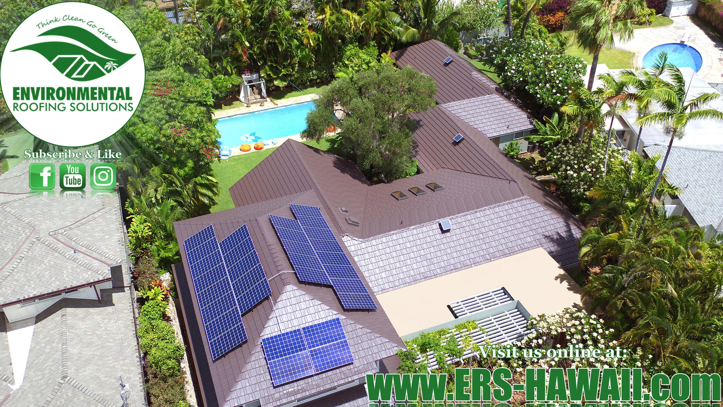 Best Hawaii Roofing Company.jpg