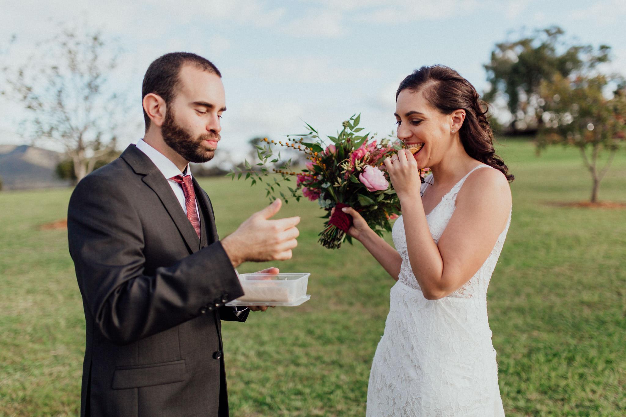 WeddingPhotos_Facebook_2048pixels-1341.jpg