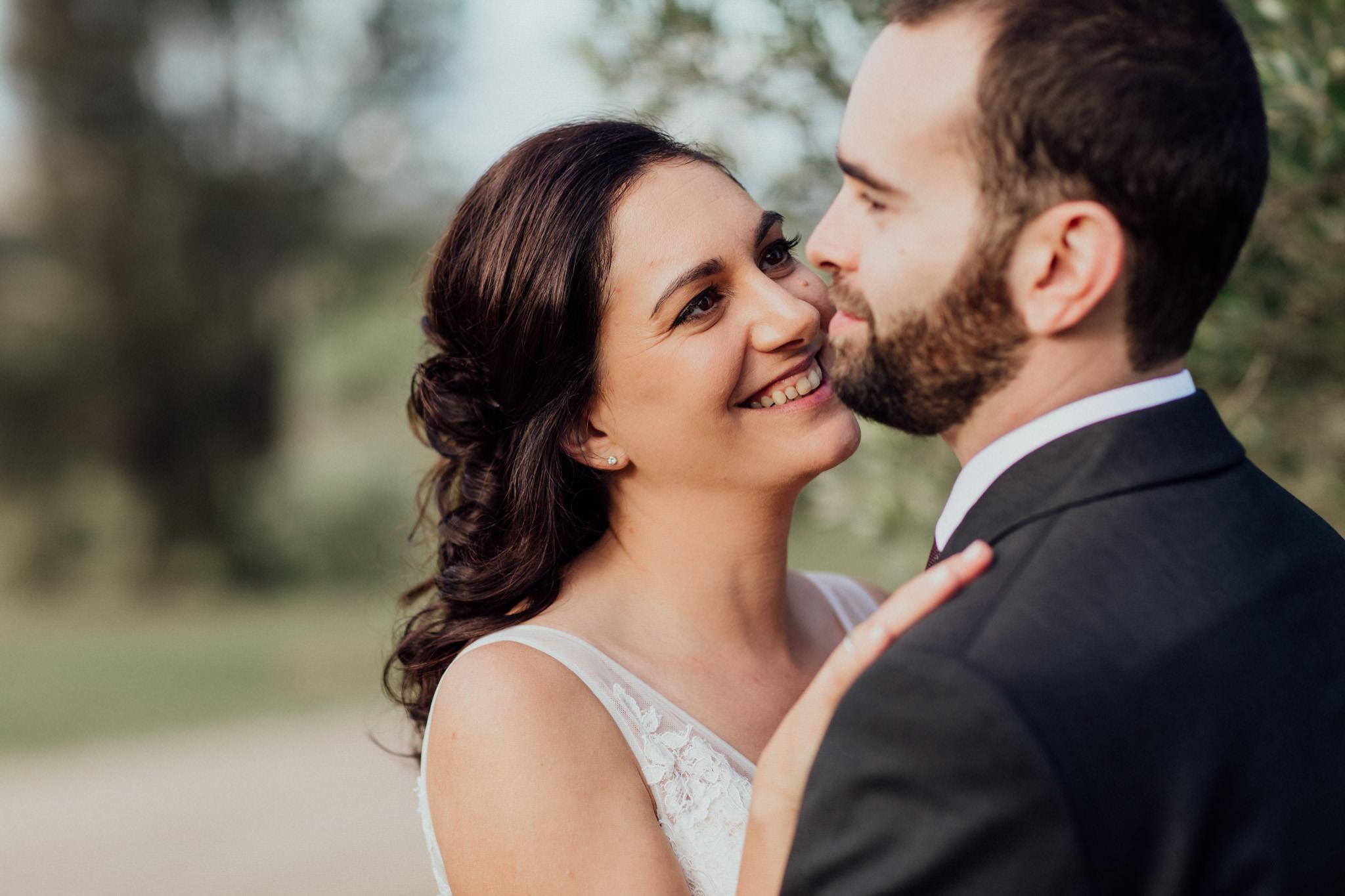 WeddingPhotos_Facebook_2048pixels-1316.jpg