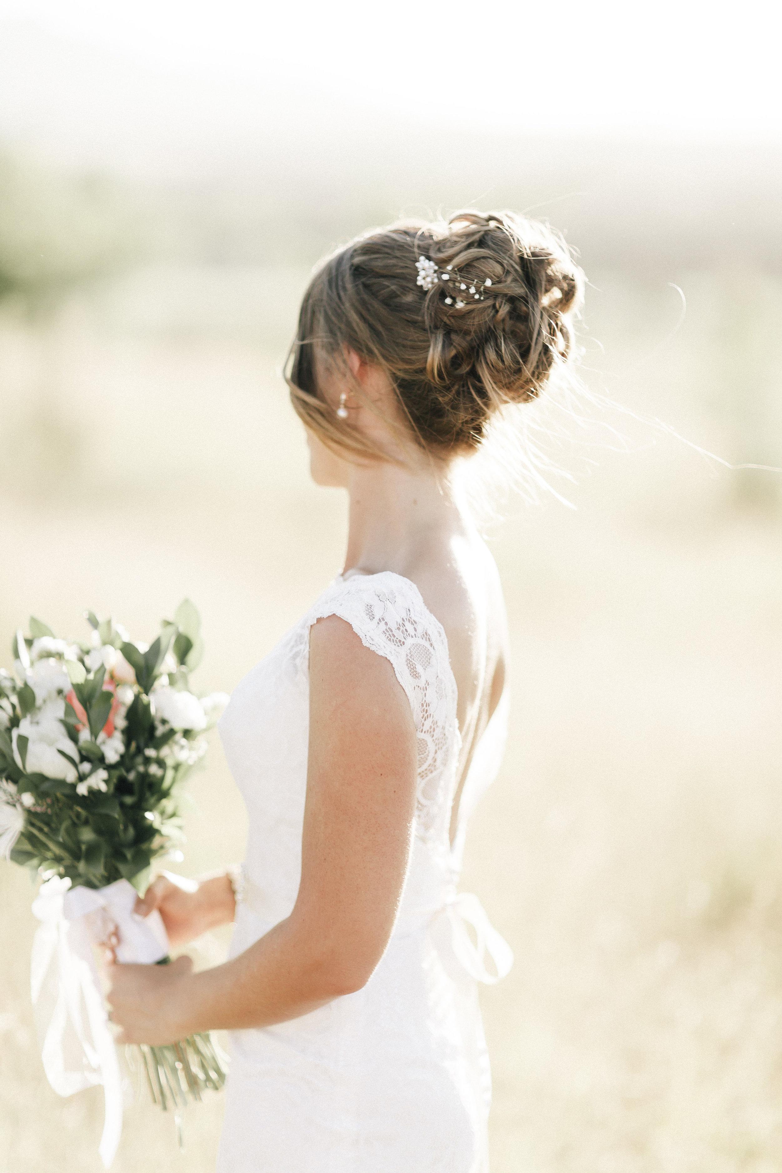 WeddingPhotos_HighResolution-1549.jpg