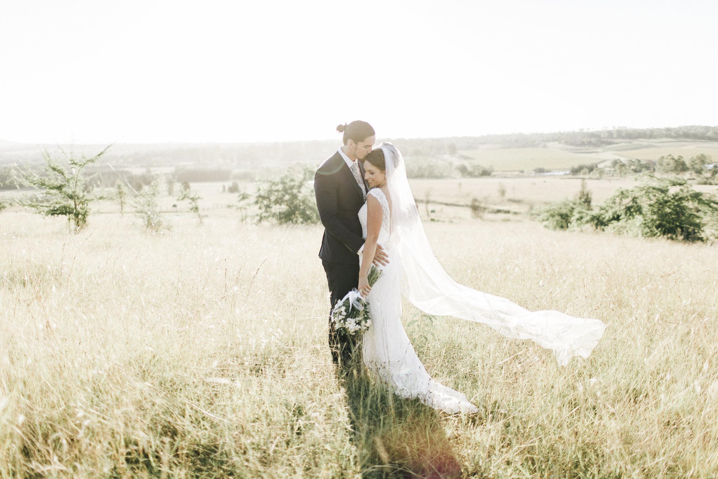 WeddingPhotos_HighResolution-1509.jpg
