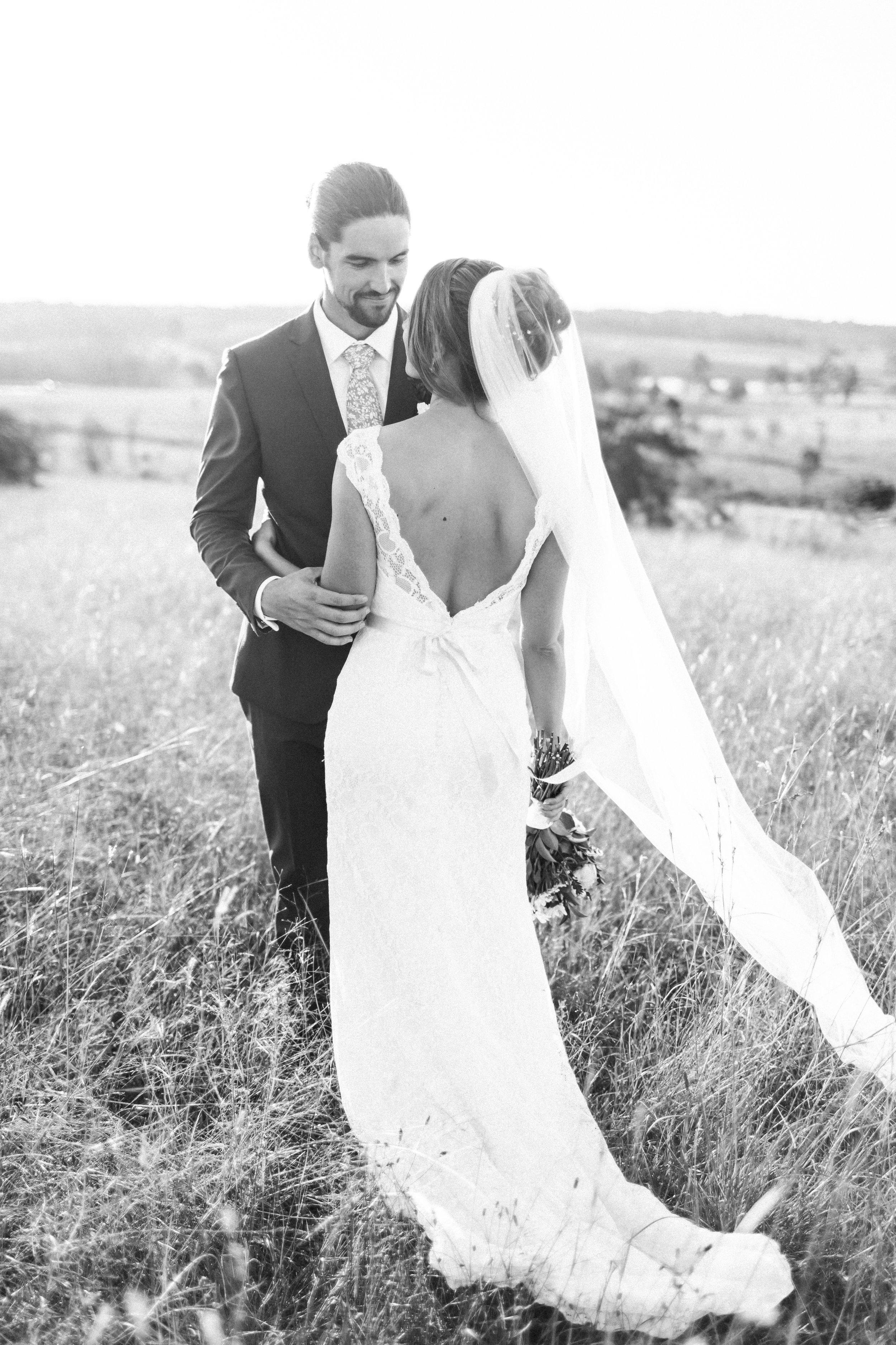 WeddingPhotos_HighResolution-1492.jpg